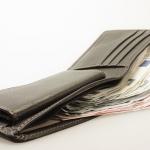 geld-besparen